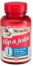 Nutri-Vet Level 1 - Hip & Joint small Dog