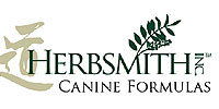 Herbsmith - Herbs For Pets