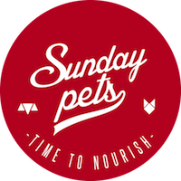 Sunday Pets Freeze Dried Treats