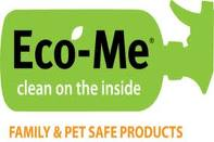 Eco'me Family and Safe Pets