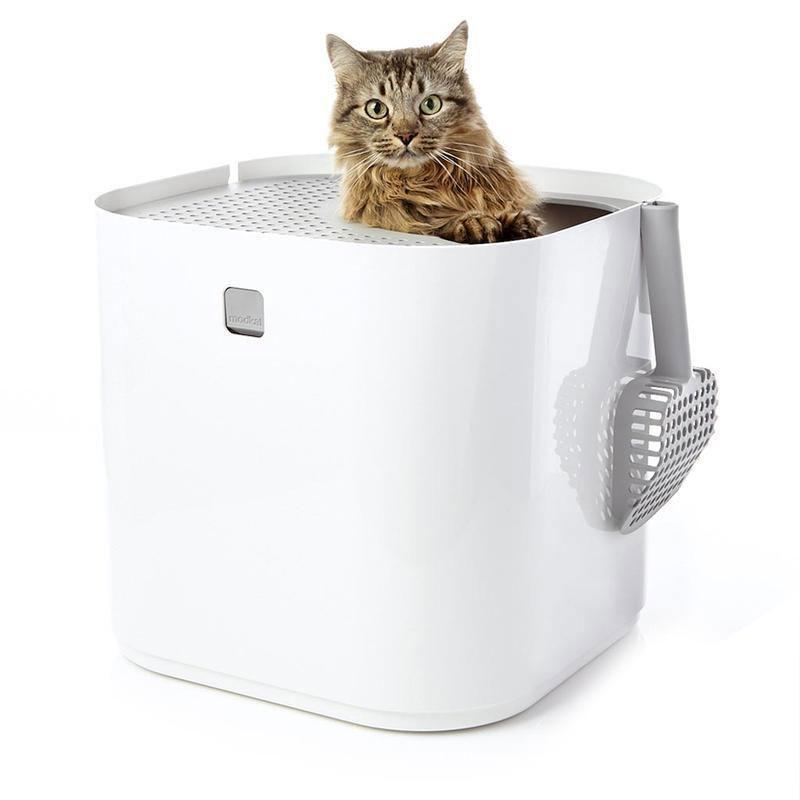 Modkat Cat Litter Box