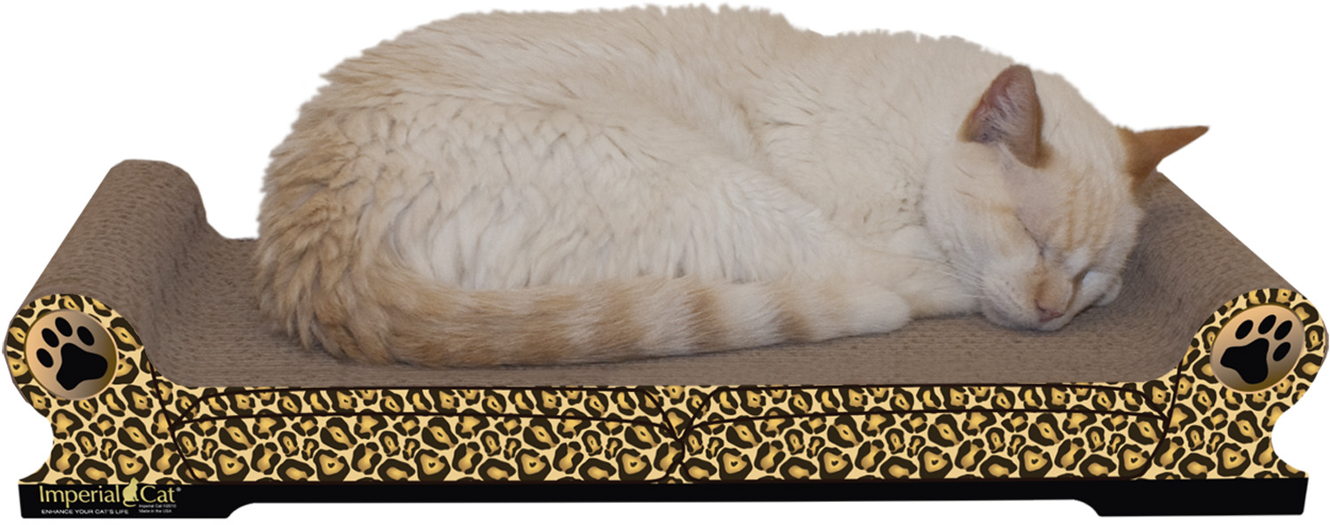 Imperial Cat - Sofa Scratchers Regular